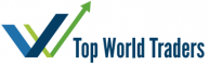 top world traders